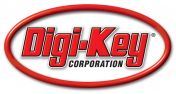 Digi-Key corporate logo