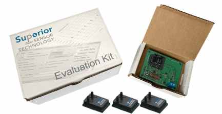 Evaluation Kit